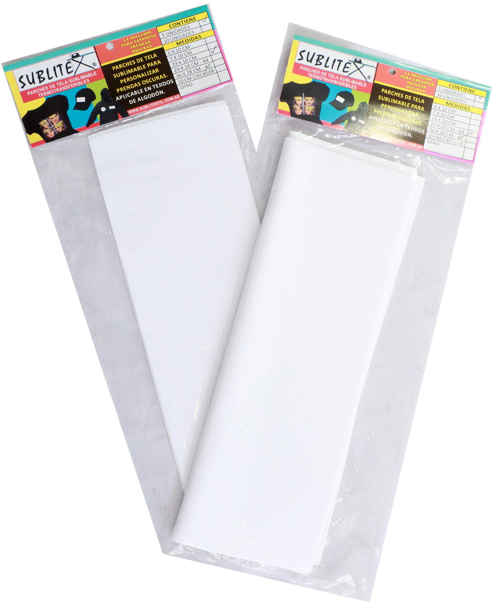 99aea82da Sublitextil - Fabrica de productos Para Sublimar e Insumos